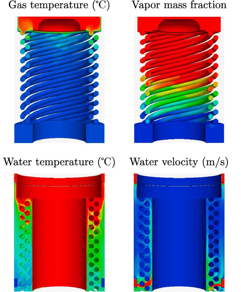 resultados-caldera-condensación