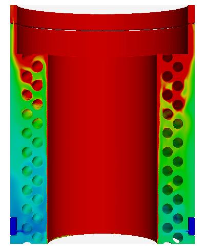 resultado-intercambiador-condensacion